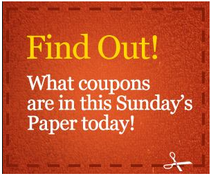 Sunday-Coupon-Preview-Logo
