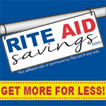 Rite Aid Savings