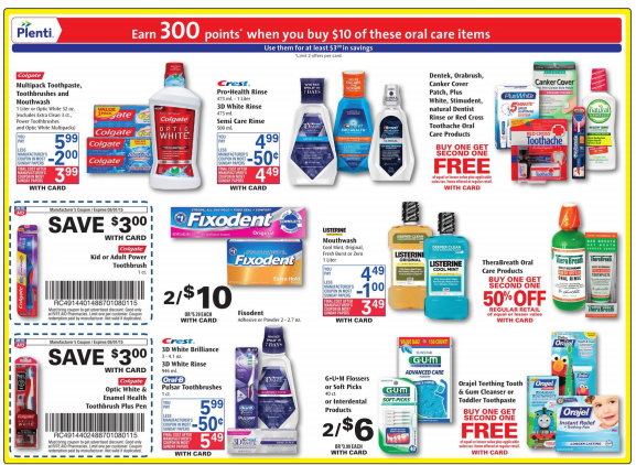 Rite aid passport photo coupon july 2018