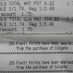 Up to $2.00 Money Maker on Colgate Toothpaste at Rite Aid!