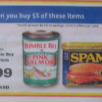 Rite Aid Starting 5/29: Spam 12 oz Only $1.49!