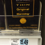 Rite Aid Clearance Deal: FREE Trojan Magnum Condoms! (Reg Price $15.49)
