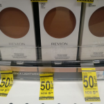 Rite Aid Clearance Deal: Revlon Face Powder As Low As $2.39! (Reg Price $10.79)