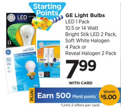 ge-lights-rite-aid